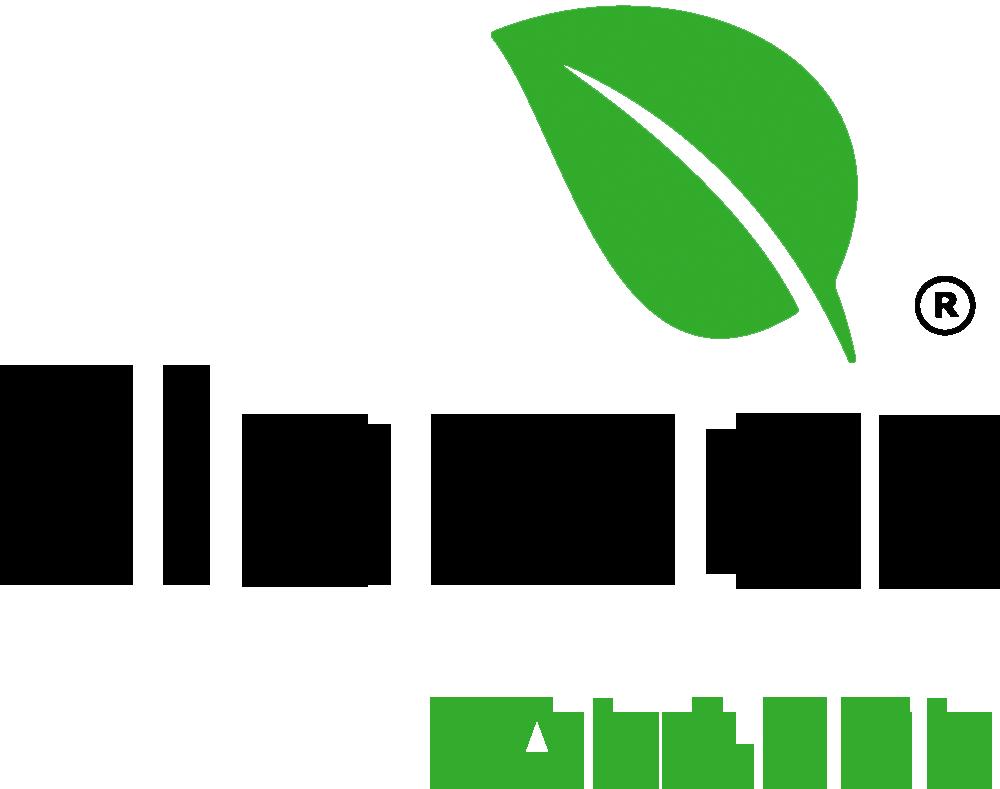 Flames Falafel